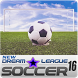 Guide-Dream League Soccer 2016 by Whio.inc