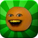 Annoying Orange: Carnage Free by Thruster