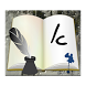 Hebrew Handwriting Alphabet by Burian Media