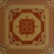 Ceramic Floor Ideas by SyahroniTilla