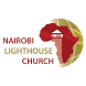 Nairobi Lighthouse Church by Custom Church Apps
