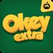 OKEY Extra by Digitoy Games