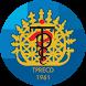 TPRECD 2015 by Keypad Sistem