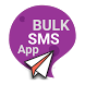 Bulk SMS App by Elan Telemedia Limited