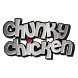 Chunky Chicken Official by First4Epos Ltd