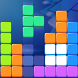 Blocks Maze Match by Free Games Arena