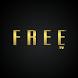 Free TV Gazeta by Free TV - Wall Street Invest Group