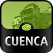 Cuenca - Travel Guide by minube
