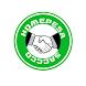Homepesa Sacco by Homepesa Sacco Limited