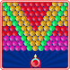 Bubble Blaze Shooter by Bubble Shooter 2015 World