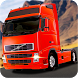 Truck Driving school 3D by Interactive Games