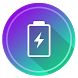 Battery Saver - PowerSaver by Jintana Studio