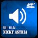 Lagu Nicky Astria Lengkap by Janoko Pub