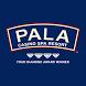 Pala Casino Spa & Resort by Pala Casino Spa Resort
