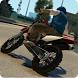Street Moto Race 3D by Joscar Games