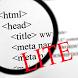 Show HTML Lite by Leo Entertainment Inc.