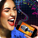 Karaoke Voice Sing Simulator by Luxury Apps And Games
