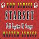 Starset Lyrics by MASTER LYRICS