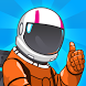 RoverCraft Race Your Space Car by Mobirate Ltd