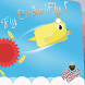 Fly Birdie Fly by Old Pandora Games