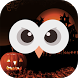 Owl-chat stories,tap ifiction,free,funny by Chat Stories
