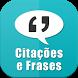 ♛ Citações: Diversão Garantida by Divertissement