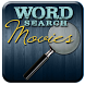 Word Search Movies by Puissant Apps