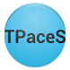 Teacher's Pace - Student by Servin Mobile Software