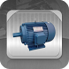 Electric Motor Glossary by Space-O Infoweb, Inc