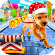 Subway Pet Run – Run Puppy Run Endless Game