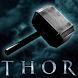 Die Macht Von Thor by Paramount Digital Entertainment