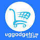 UGGADGETS - Online Shopping by UGGADGETS
