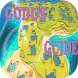 Guide For Godus by twinsdev