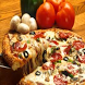 Naples PIZZA GUIDE by mmo