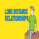 Handle Long Distance Relations by Sidney Laurvick