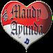 Lagu Maudy Ayunda Terbaik by Bursa Music