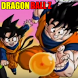 Cheat Dragon Ball Z Budokai Tenkaichi 3 by mylove