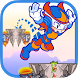 Super Kid : Perfect Jump by PLAYTOUCH