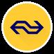 NS Reisplanner Xtra by Nederlandse Spoorwegen