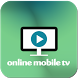 Online Mobile tv&HD by Livelifefree