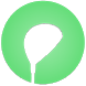 Golf Caddy Pro by Caddy App