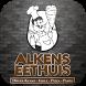 Alkens Eethuis Alken by Appsmen