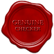 Genuine Checker by Bizsmart Technology Sdn Bhd