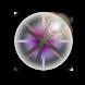 Nebula by Atrophy