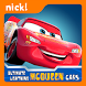 mcqueen lightning racing games by nick neno games
