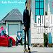 High Rated Gabru - Guru Randhawa by Gandok