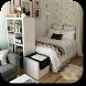 Room Decoration Ideas by Ozuzilapps