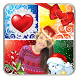 New Year Custom Stickers Pro by Pasa Best Apps
