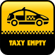 Taxi Rỗng by Innovative Knowledge