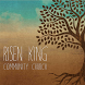 Risen King Community Church by My Pocket Mobile Apps
